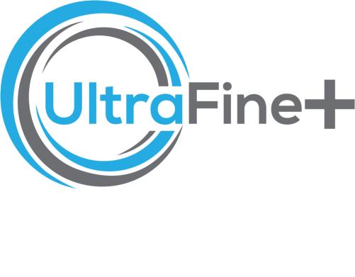 uff-logo-tall